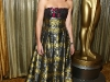 jessica-biel-scientific-and-technical-awards-in-los-angeles-11
