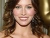 jessica-biel-scientific-and-technical-awards-in-los-angeles-15