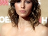 jessica-biel-second-annual-cnn-heroes-an-all-star-tribute-in-hollywood-04
