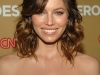 jessica-biel-second-annual-cnn-heroes-an-all-star-tribute-in-hollywood-06