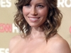 jessica-biel-second-annual-cnn-heroes-an-all-star-tribute-in-hollywood-10