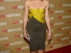 jessica-biel-second-annual-cnn-heroes-an-all-star-tribute-in-hollywood-11