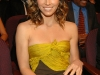 jessica-biel-second-annual-cnn-heroes-an-all-star-tribute-in-hollywood-12