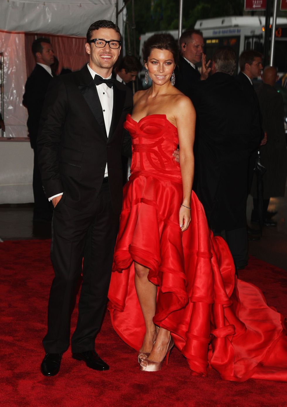 jessica-biel-the-model-as-muse-embodying-fashion-costume-institute-gala-01