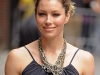 jessica-biel-visits-the-late-show-with-david-letterman-in-new-york-02