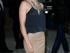 jessica-biel-visits-the-late-show-with-david-letterman-in-new-york-03