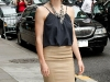 jessica-biel-visits-the-late-show-with-david-letterman-in-new-york-06