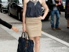 jessica-biel-visits-the-late-show-with-david-letterman-in-new-york-07