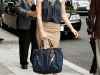 jessica-biel-visits-the-late-show-with-david-letterman-in-new-york-12