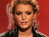 jessica-simpson-44th-annual-academy-of-country-music-awards-nominations-02