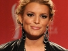 jessica-simpson-44th-annual-academy-of-country-music-awards-nominations-04
