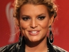 jessica-simpson-44th-annual-academy-of-country-music-awards-nominations-07