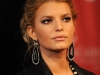 jessica-simpson-44th-annual-academy-of-country-music-awards-nominations-09