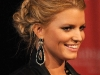 jessica-simpson-44th-annual-academy-of-country-music-awards-nominations-10