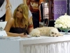 jessica-simpson-at-a-dilliards-department-store-in-scottsdale-04