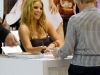 jessica-simpson-at-a-dilliards-department-store-in-scottsdale-12