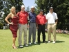 jessica-simpson-at-congressional-country-club-in-bethesda-03