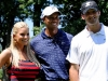 jessica-simpson-at-congressional-country-club-in-bethesda-04