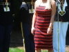 jessica-simpson-at-congressional-country-club-in-bethesda-06