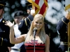 jessica-simpson-at-congressional-country-club-in-bethesda-08
