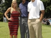 jessica-simpson-at-congressional-country-club-in-bethesda-12