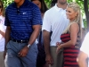 jessica-simpson-at-congressional-country-club-in-bethesda-13