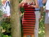 jessica-simpson-at-congressional-country-club-in-bethesda-14
