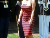 jessica-simpson-at-congressional-country-club-in-bethesda-15
