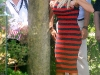 jessica-simpson-at-congressional-country-club-in-bethesda-18