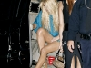 jessica-simpson-at-eva-longorias-restaurant-beso-in-hollywood-01