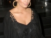 jessica-simpson-at-katsuya-restaurant-in-los-angeles-05