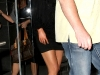jessica-simpson-at-katsuya-restaurant-in-los-angeles-08
