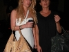 jessica-simpson-at-mexican-restaurant-in-los-angeles-04
