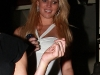 jessica-simpson-at-mexican-restaurant-in-los-angeles-05