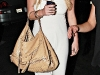 jessica-simpson-at-mexican-restaurant-in-los-angeles-06