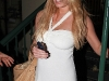 jessica-simpson-at-mexican-restaurant-in-los-angeles-07