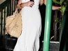 jessica-simpson-at-mexican-restaurant-in-los-angeles-09