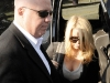 jessica-simpson-at-sur-restaurant-in-beverly-hill-06