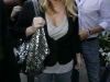 jessica-simpson-at-sur-restaurant-in-beverly-hill-14