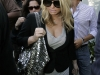 jessica-simpson-at-sur-restaurant-in-beverly-hill-19