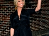 jessica-simpson-at-the-late-show-with-david-letterman-in-new-york-city-01