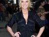 jessica-simpson-at-the-late-show-with-david-letterman-in-new-york-city-03