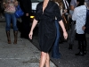 jessica-simpson-at-the-late-show-with-david-letterman-in-new-york-city-07