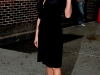 jessica-simpson-at-the-late-show-with-david-letterman-in-new-york-city-10