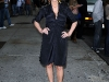 jessica-simpson-at-the-late-show-with-david-letterman-in-new-york-city-14