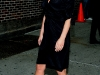 jessica-simpson-at-the-late-show-with-david-letterman-in-new-york-city-15