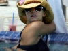 jessica-simpson-bikini-candids-in-the-pool-in-miami-04