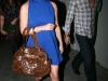 jessica-simpson-blue-dress-candids-in-west-hollywood-01
