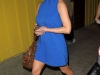 jessica-simpson-blue-dress-candids-in-west-hollywood-05