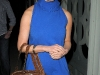 jessica-simpson-blue-dress-candids-in-west-hollywood-06